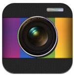 Photowall HD for iOS