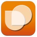 TuMe for iOS