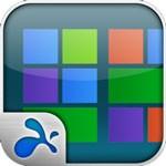Win8 Metro Testbed for iPad