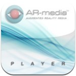 ARMedia Player for iOS
