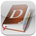 Dictionary! for iPhone