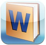 WordWeb Dictionary for iPhone