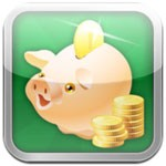 Money Lover - Expense Manager for iPhone