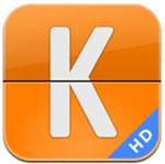 KAYAK HD for iPad