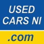 Used Cars NI For iOS