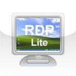 Remote Desktop Lite For iOS