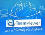 TeamViewer for Meetings (iOS)