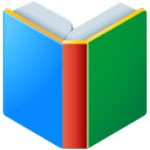 Google Books For iOS