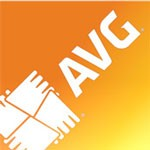 AVG LiveKive For iOS