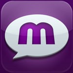 mChat For iOS
