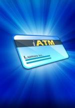 iATM Lite for iPhone