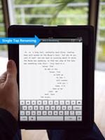 iA Writer for iPad