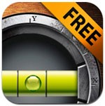 Free for iPhone iHandy Level