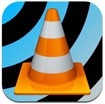 Remco VLC for iPhone