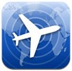 FlightTrack for iPhone