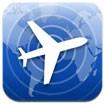 FlightTrack for iPhone