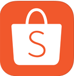 Vietnam Shopee for iOS