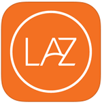 Lazada for iOS