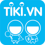 Tiki for iOS