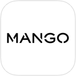 MANGO MNG for iOS