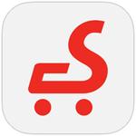 Sendo for iOS