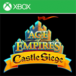 Age of Empires: Castle Siege for Windows Phone