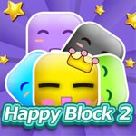 Happy Block 2 for Windows Phone