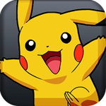 Pikachu for Windows Phone