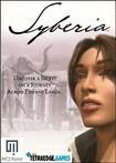 Syberia 1.2