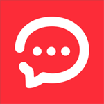 myChat for Windows Phone