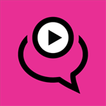 GIF Chat for Windows Phone