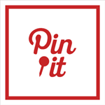 Pin.it for Windows Phone