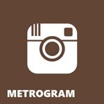 Metrogram for Windows Phone