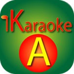 Arirang iKaraoke for Windows Phone