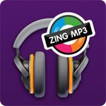 Zing Radio for Windows Phone