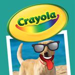Crayola Photo Mix & Mash for Windows Phone
