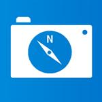 Geophoto for Windows Phone