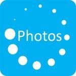 V-Photos for Windows Phone