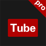 Tube Pro for Windows Phone
