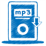 MP3 Music Downloader for Windows Phone