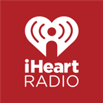 iHeartRadio for Windows Phone