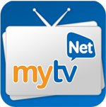 MyTV Net for Windows Phone