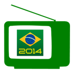 Watching TV in 2014 for Windows Phone