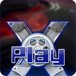 XPlay for Windows Phone