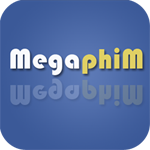 MegaPhim for Windows Phone