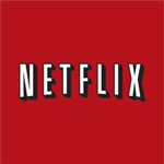 Netflix for Windows Phone