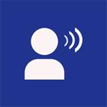 Pro Translator for Windows Phone