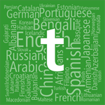 T-Translator for Windows Phone