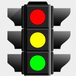 School traffic law for Windows Phone