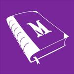 Mathematicus for Windows Phone
